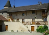 Photo Chambres d'hotes de l'ancien c ...