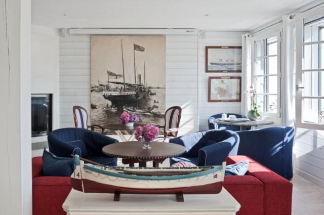 chambres d 39 hotes clos josephine de saint briac chambre d. Black Bedroom Furniture Sets. Home Design Ideas