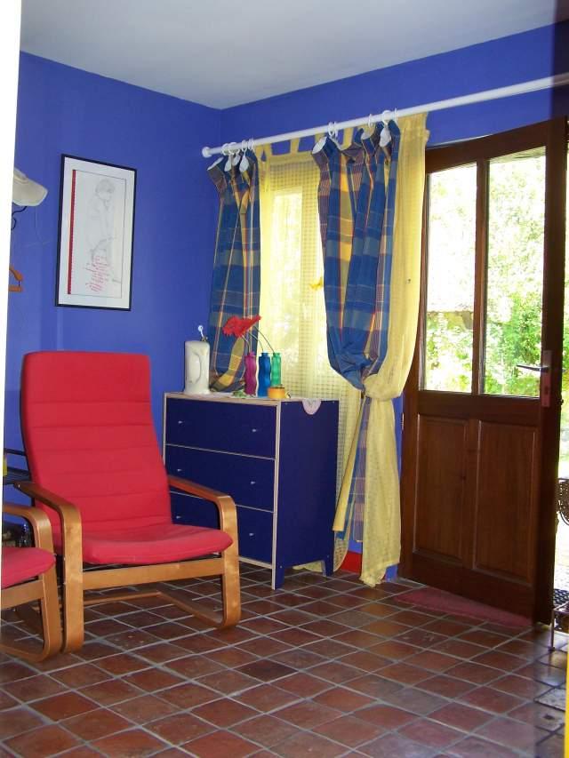 Chambres d 39 hotes du devu chambre d 39 h te menetreuil saone et loire 71 - Chambres d hote bourgogne ...