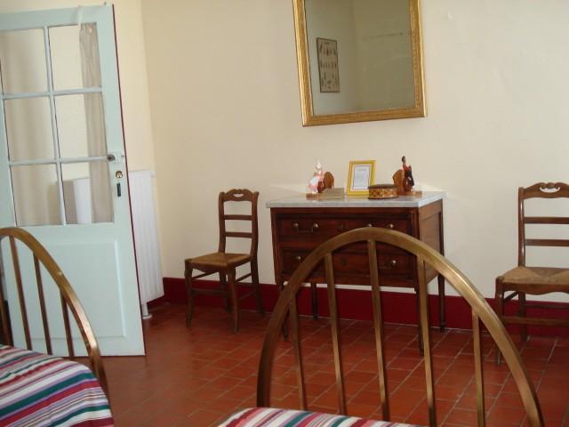 Villa saint germain chambre d 39 h te cazouls d 39 h rault herault 34 - Chambres d hotes sete herault ...