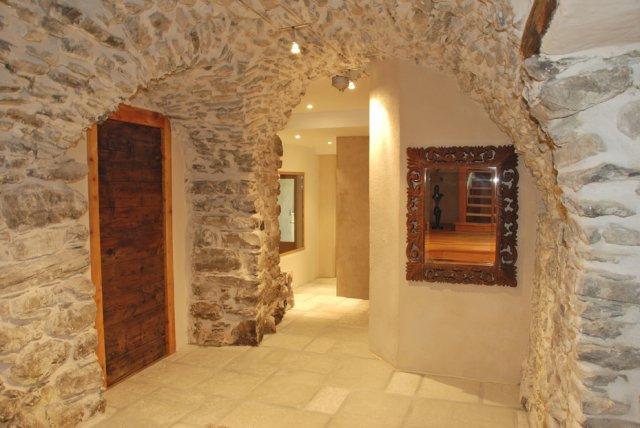 Chambre d 39 h te de charme chambre d 39 h te de charme ch teauroux les alpes hautes alpes 05 - Chambre d hote soultzeren ...