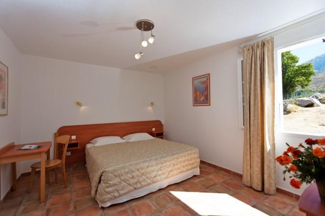 Casa vanella chambre d 39 h te casamaccioli haute corse 20b for Chambre d agriculture haute corse