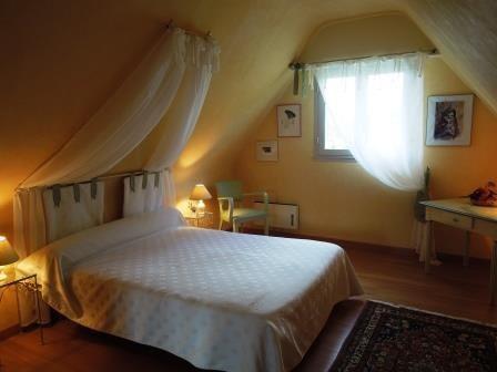 Chambre D 39 H Te Parc Ar Groez Maison Villa N Vez