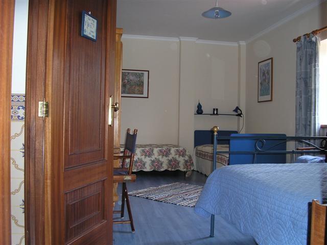quinta de ribas chambre d 39 h te amarante porto. Black Bedroom Furniture Sets. Home Design Ideas