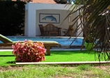 Photo Villa serena- suites, mer 700m ...
