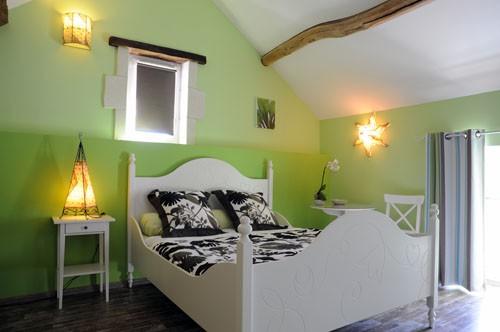 take off chambre d 39 h te saint georges sur cher loir et cher 41. Black Bedroom Furniture Sets. Home Design Ideas