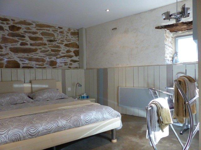 Le hameau de taur chambre d 39 h te villefranche d 39 albigeois tarn 81 - Chambre d hote villefranche ...