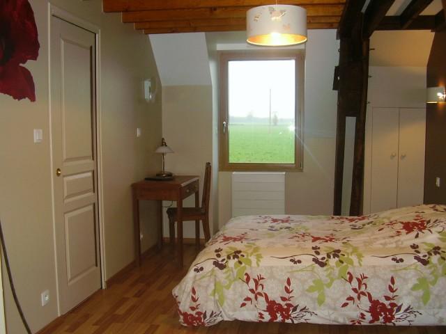 Chambres d 39 hotes et gites chambre d 39 h te vezin le coquet ille et vilaine 35 - Chambres d hotes ille et vilaine ...