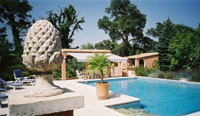 Chambres d hotes Corse, B b et chambre d hte Corse