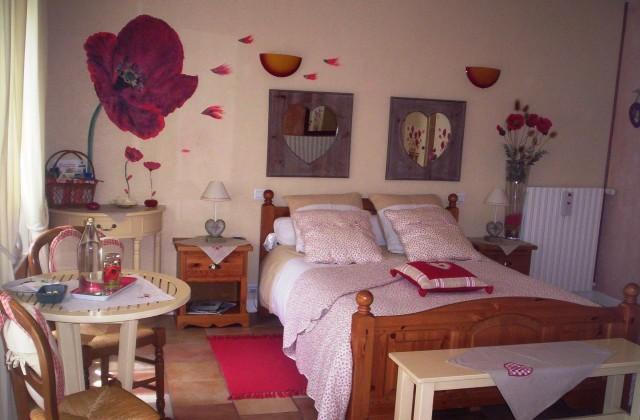 l 39 eure l 39 tang maison et table d 39 h tes chambre d 39 h te ecluzelles eure et loir 28. Black Bedroom Furniture Sets. Home Design Ideas