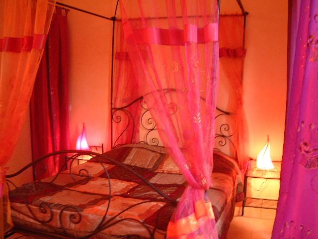 Mas des lys chambre d 39 h te roquebrune sur argens var 83 - Chambre d hote roquebrune sur argens ...