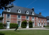 Photo Le manoir d'esneval