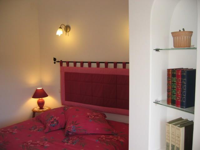 Les senteurs chambre d 39 h te althen des paluds vaucluse 84 - Chambre d hote a avignon ...