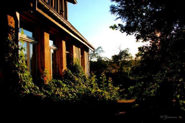 Le moulin de landonvillers chambre d 39 h te landonvillers for Chambre d hote le moulin