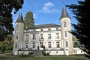Chateau les vallees<br/>