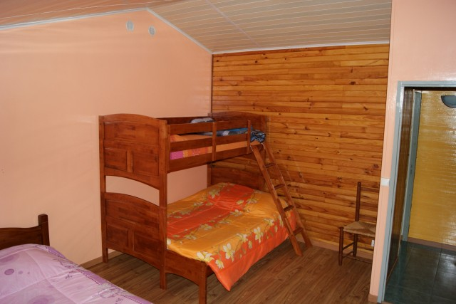 auberge du parc h bergement touristique bras sec cilaos r union 974. Black Bedroom Furniture Sets. Home Design Ideas