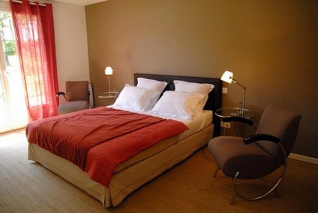 l 39 arbre voyageur chambre d 39 h te locoal mendon morbihan 56. Black Bedroom Furniture Sets. Home Design Ideas