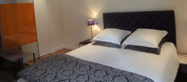 la colline malo les bains chambre d 39 h te malo les bains nord 59. Black Bedroom Furniture Sets. Home Design Ideas