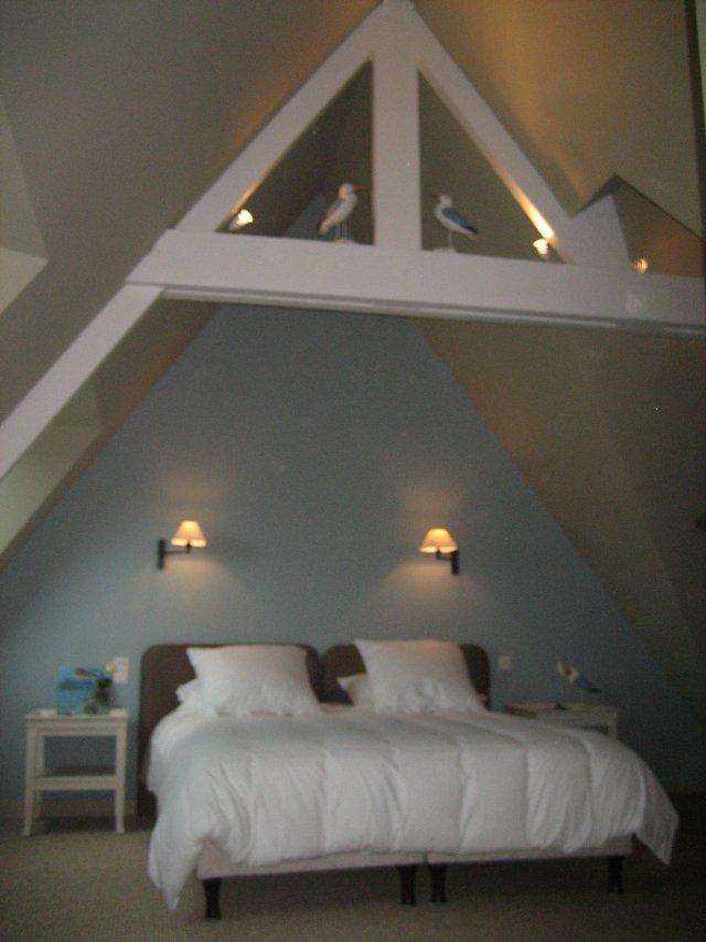 Chambres D Hotes Du Vieux Logis Chambre D Hote A Saint Briac Sur