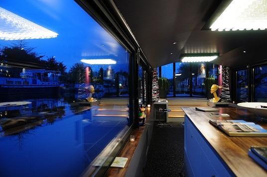 la p niche le d chambre d 39 h te nantes loire atlantique 44. Black Bedroom Furniture Sets. Home Design Ideas