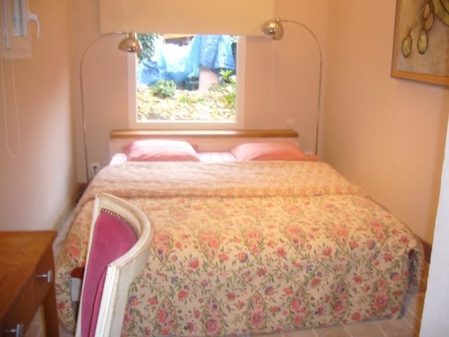 la ferme fanost chambre d 39 h te morangis essonne 91. Black Bedroom Furniture Sets. Home Design Ideas