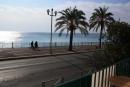 Lou souleou bed and breakfast