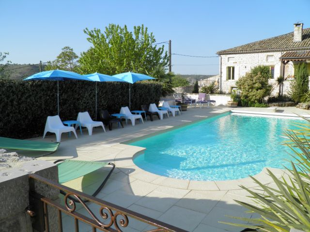 Photo Le clos marfruma 6