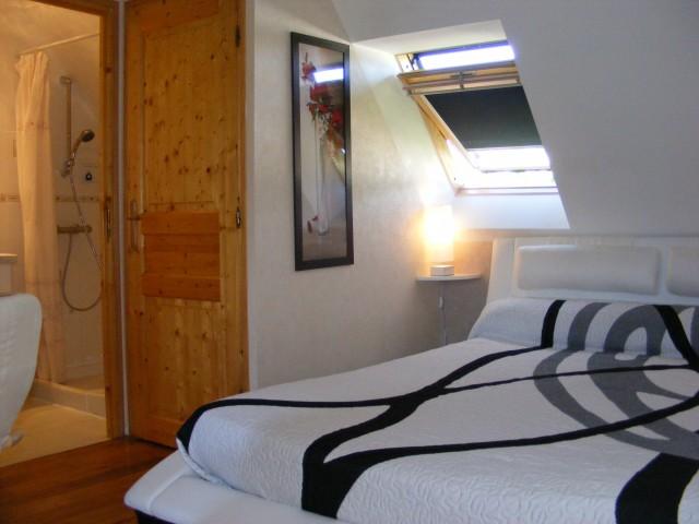 Maison d 39 h tes du clos devalpierre avec piscine d 39 int rieur chambre d 39 h te glanville calvados 14 - Deauville chambre d hote ...