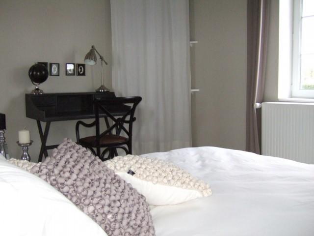 clos de l 39 abbaye chambre d 39 h te saint martin aux bois oise 60. Black Bedroom Furniture Sets. Home Design Ideas