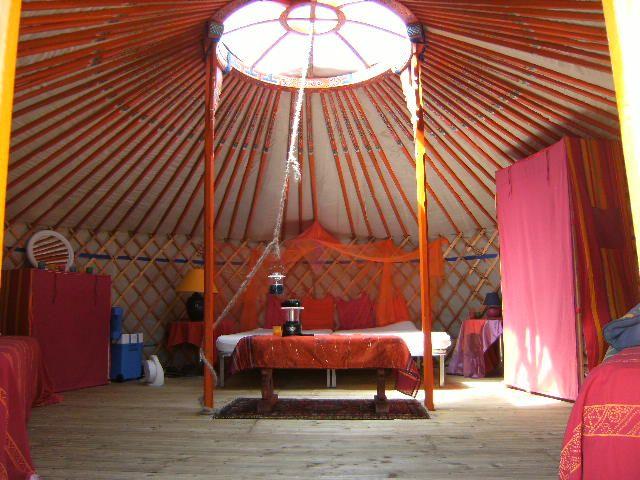 La maison de v rotte chambre d 39 h te claira pyrenees orientales 66 - Perpignan chambre d hote ...