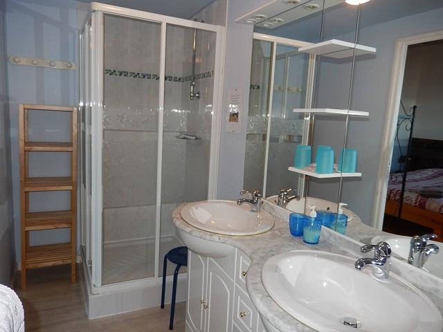 chambres d 39 h tes des combes chambre d 39 h te orbey haut rhin 68. Black Bedroom Furniture Sets. Home Design Ideas
