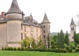 Photo Chateau de bessonies
