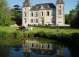 Photo Chateau despoteries