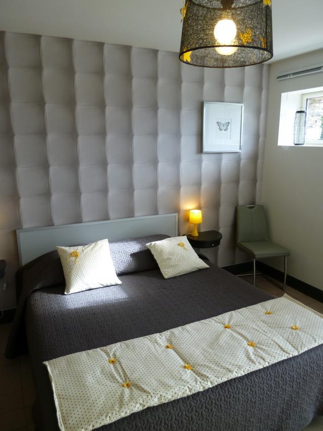 la belle verte cogite 3 pis chambre d 39 h te pornic loire atlantique 44. Black Bedroom Furniture Sets. Home Design Ideas