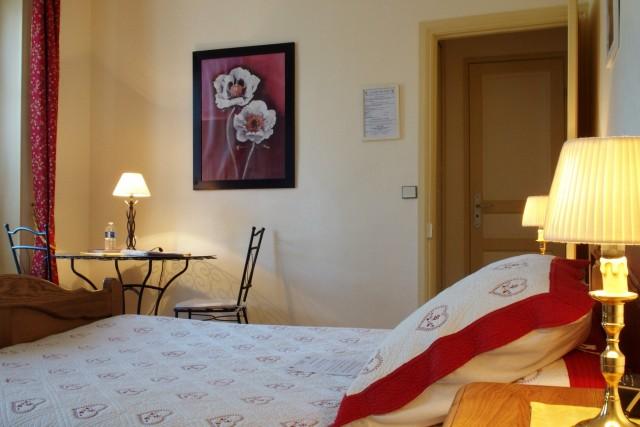 Le clos des fees , chambre d'hôte à Asnieres sur oise, Val d'Oise Chambre D Hote Val Oise on