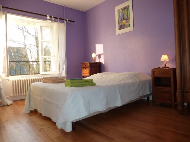 ferme de la houlotte chambre d 39 h te nonant calvados 14. Black Bedroom Furniture Sets. Home Design Ideas