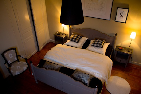 La halte bourgeoise chambre d 39 h te tourcoing nord 59 - Chambre d hote finistere nord ...