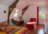 Photo Chambres d'hotes du moulin de  ...