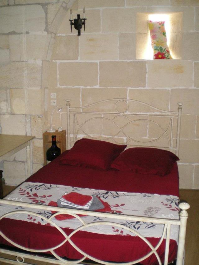 chambred 39 h tesbordeaux une maison partager chambre d 39 h te bordeaux gironde 33. Black Bedroom Furniture Sets. Home Design Ideas