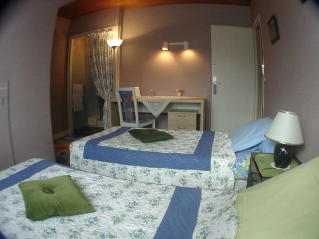 Le cottage chambres d 39 h tes en essonne pr s de paris - Chambre d hote pres de chambord ...