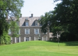 Photo Chambres au manoir du golf de  ...