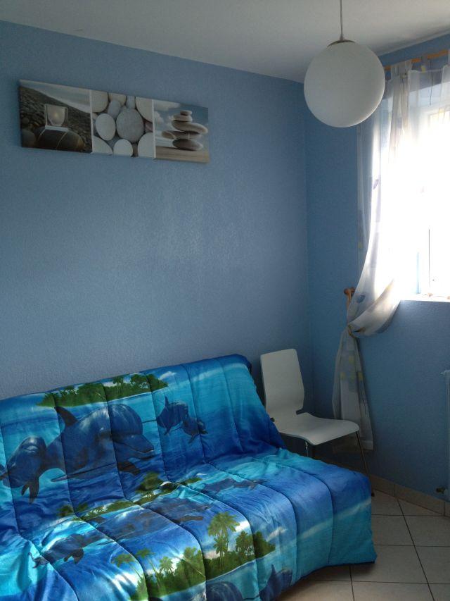 Domaine De Merete  Chambre D U0026 39 H U00f4te  U00e0 Lourdes  Hautes Pyrenees 65