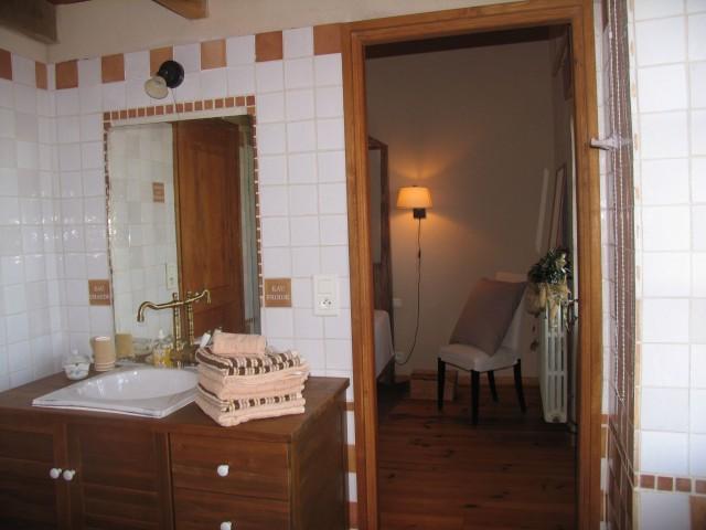 Nature espaces environs d 39 albi chambre d 39 h te villefranche d 39 albi tarn 81 - Chambres d hotes albi et environs ...