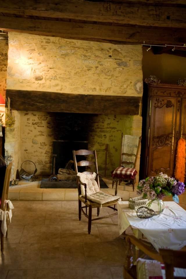 La forgerie chambre d 39 h te castels dordogne 24 - Chambre d hotes en dordogne ...