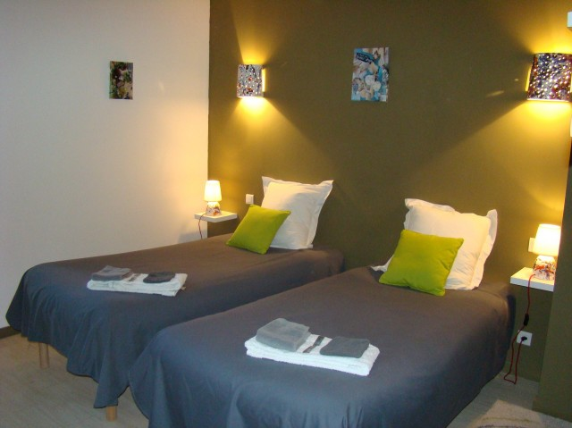 Les chambres d 39 agathe entre lyon et macon chambre d 39 h te belleville sur saone rhone 69 - Chambre d hote chatillon sur chalaronne ...