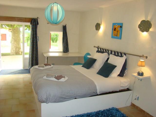 Les chambres d\'agathe - entre lyon et macon, chambre d\'hôte à ...