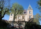 Photo Chateau le martinet