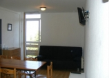 Photo Appartement cg3 pour 8 personn ...