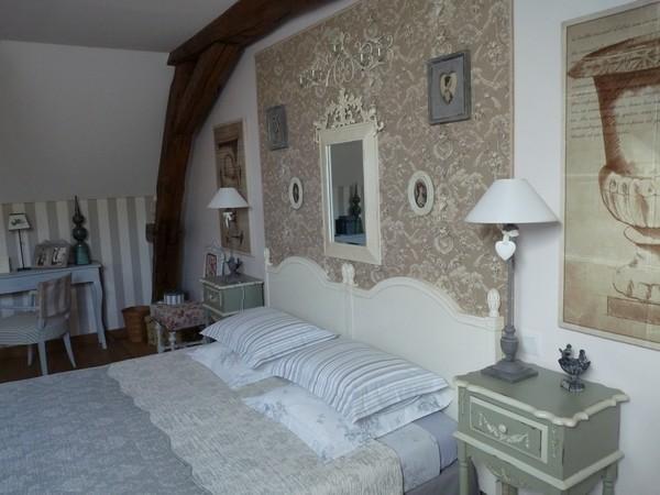 carpe diem chambre d 39 h te massangis yonne 89. Black Bedroom Furniture Sets. Home Design Ideas