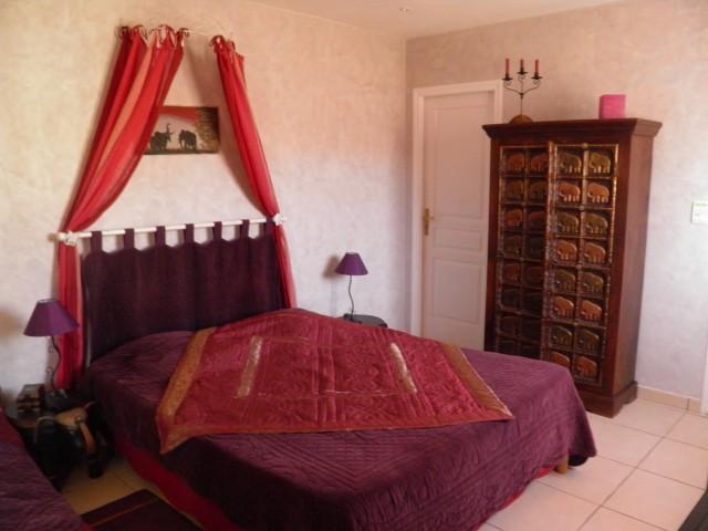 Le petit rams s chambre d 39 h te sainte maxime var 83 for Chambre hote 95